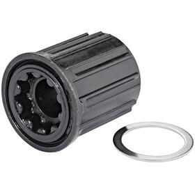 Shimano Vrijloopbehuizing voor FH-5700 zwart